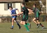 M16 US Jarrie Champ Rugby - Avenir XV (53)