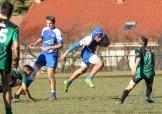 M16 US Jarrie Champ Rugby - Avenir XV (54)