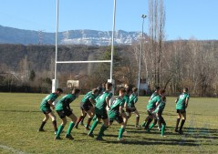 M16 US Jarrie Champ Rugby - Avenir XV (8)