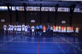 Pays Voironnais - Montpellier Méditerrannée Futsal (29)