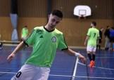 Pays Voironnais - Montpellier Méditerrannée Futsal (8)