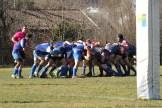 Réserves USJC Jarrie Rugby - RC Motterain (102)