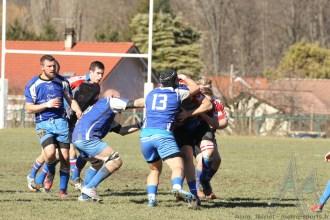 Réserves USJC Jarrie Rugby - RC Motterain (111)