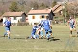Réserves USJC Jarrie Rugby - RC Motterain (117)