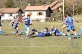 Réserves USJC Jarrie Rugby - RC Motterain (119)