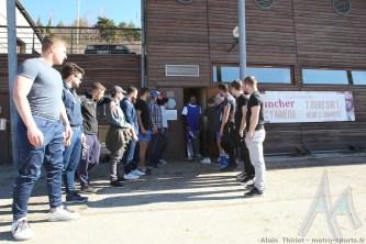 Réserves USJC Jarrie Rugby - RC Motterain (12)