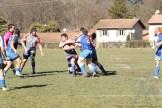 Réserves USJC Jarrie Rugby - RC Motterain (124)
