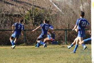 Réserves USJC Jarrie Rugby - RC Motterain (129)