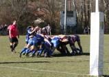 Réserves USJC Jarrie Rugby - RC Motterain (13)