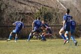 Réserves USJC Jarrie Rugby - RC Motterain (130)