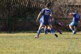 Réserves USJC Jarrie Rugby - RC Motterain (131)