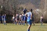 Réserves USJC Jarrie Rugby - RC Motterain (132)