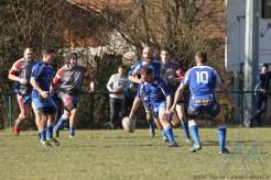 Réserves USJC Jarrie Rugby - RC Motterain (137)