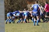 Réserves USJC Jarrie Rugby - RC Motterain (141)