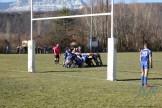 Réserves USJC Jarrie Rugby - RC Motterain (15)