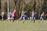 Réserves USJC Jarrie Rugby - RC Motterain (150)