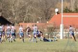 Réserves USJC Jarrie Rugby - RC Motterain (152)