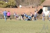 Réserves USJC Jarrie Rugby - RC Motterain (153)