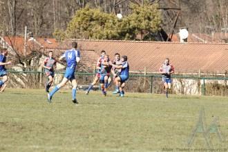 Réserves USJC Jarrie Rugby - RC Motterain (155)