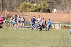 Réserves USJC Jarrie Rugby - RC Motterain (159)