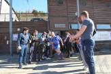 Réserves USJC Jarrie Rugby - RC Motterain (16)