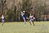 Réserves USJC Jarrie Rugby - RC Motterain (160)