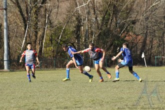 Réserves USJC Jarrie Rugby - RC Motterain (162)