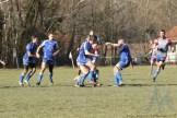 Réserves USJC Jarrie Rugby - RC Motterain (163)