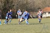 Réserves USJC Jarrie Rugby - RC Motterain (164)