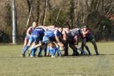 Réserves USJC Jarrie Rugby - RC Motterain (167)