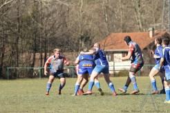 Réserves USJC Jarrie Rugby - RC Motterain (169)