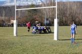 Réserves USJC Jarrie Rugby - RC Motterain (17)
