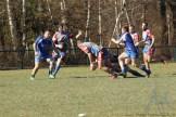 Réserves USJC Jarrie Rugby - RC Motterain (172)