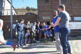 Réserves USJC Jarrie Rugby - RC Motterain (18)