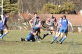 Réserves USJC Jarrie Rugby - RC Motterain (182)