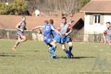 Réserves USJC Jarrie Rugby - RC Motterain (183)