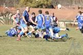 Réserves USJC Jarrie Rugby - RC Motterain (185)