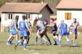 Réserves USJC Jarrie Rugby - RC Motterain (186)