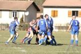 Réserves USJC Jarrie Rugby - RC Motterain (189)