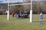 Réserves USJC Jarrie Rugby - RC Motterain (19)