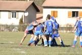 Réserves USJC Jarrie Rugby - RC Motterain (190)