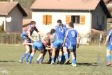 Réserves USJC Jarrie Rugby - RC Motterain (193)