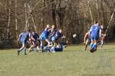 Réserves USJC Jarrie Rugby - RC Motterain (200)