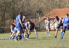 Réserves USJC Jarrie Rugby - RC Motterain (202)