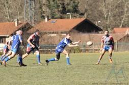 Réserves USJC Jarrie Rugby - RC Motterain (203)