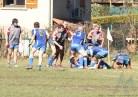 Réserves USJC Jarrie Rugby - RC Motterain (205)