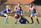 Réserves USJC Jarrie Rugby - RC Motterain (208)