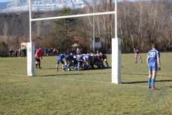 Réserves USJC Jarrie Rugby - RC Motterain (21)