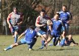 Réserves USJC Jarrie Rugby - RC Motterain (216)
