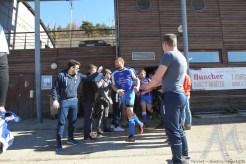 Réserves USJC Jarrie Rugby - RC Motterain (22)